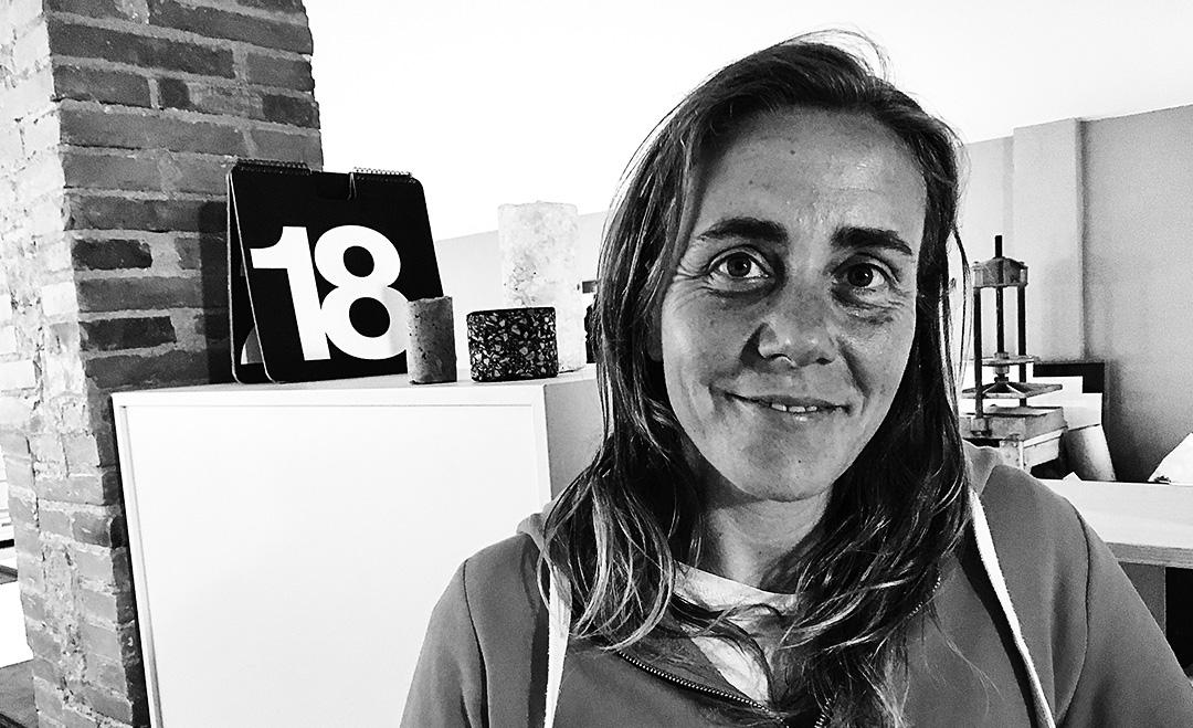 Agnès Simon