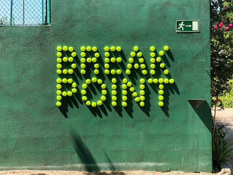 Breakpoint - 27lletres