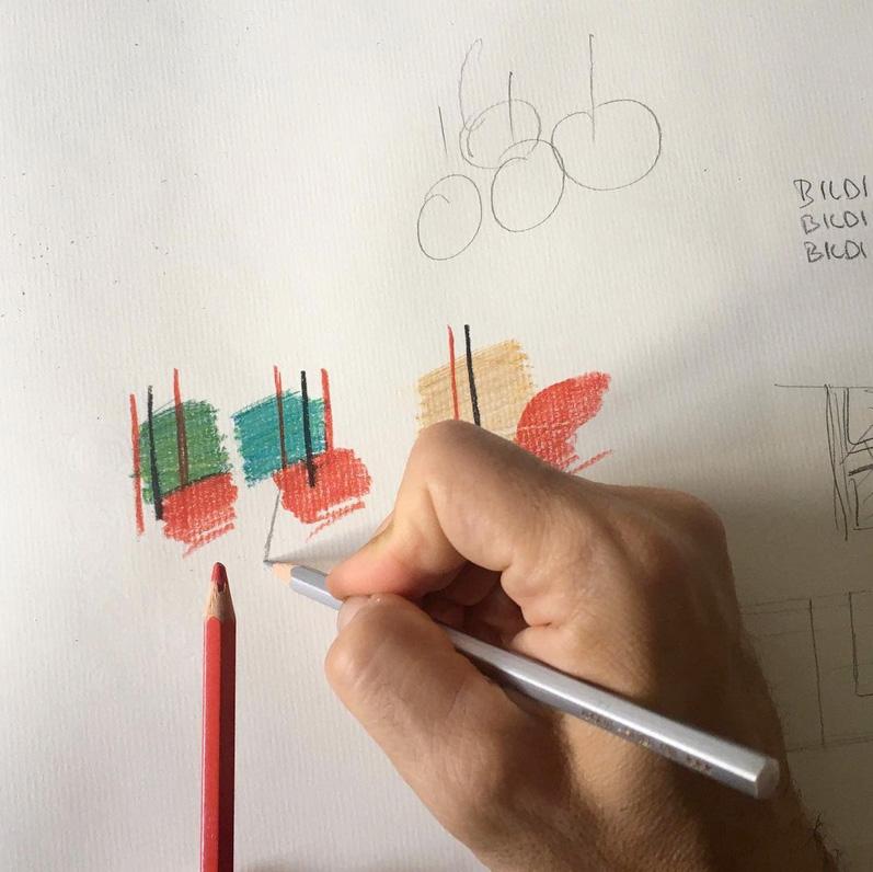 Working Bildi